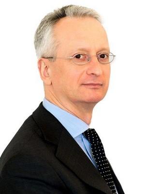 Prof. Dr. Stefan C. Wolter